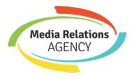 Media Relations Agency