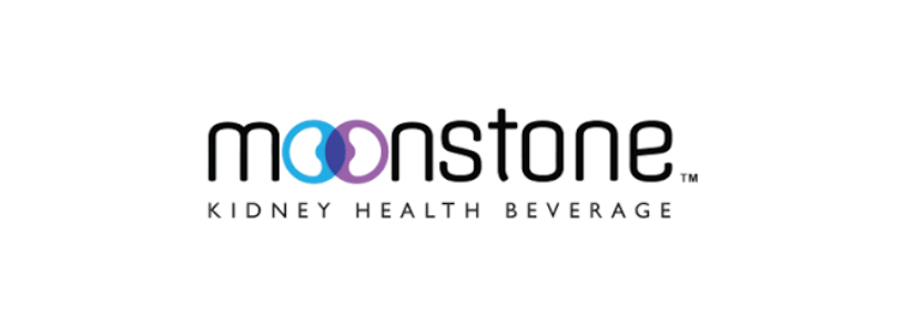 Welcome aboard, Moonstone Nutrition